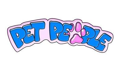 Pet People Logo