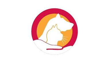 AnimalCare Veterinary Center Logo