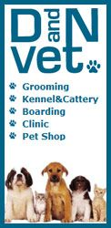 D&N Veterinary Clinic